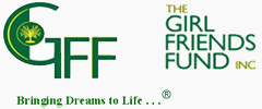 The Girl Friends Fund, Inc.